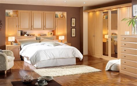 master bedroom suite layouts bathroom interior design master bedroom interior design