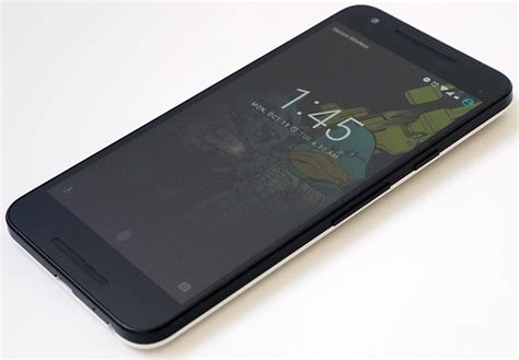 mobile phone nexus why makes nexus phones business insider