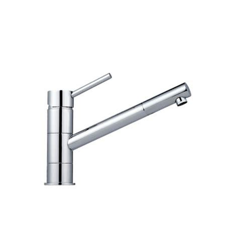 acqua rubinetto torino miscelatore per lavello rubinetto da cucina finitura cromo