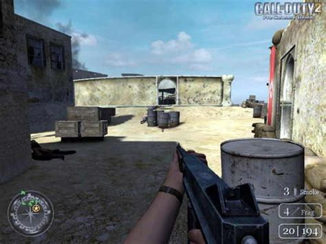 call of duty 2 image call of duty 2 download