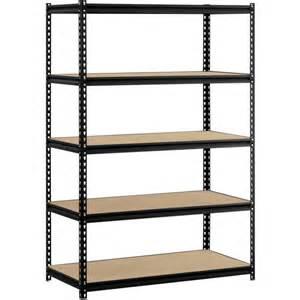24 bin storage rack shelving organizer caster wheels