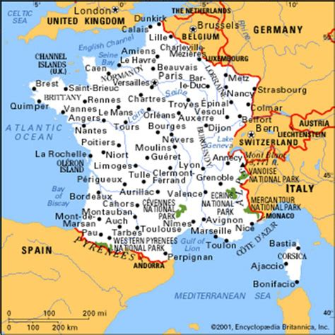 map of germany and belgium with cities map of and belgium with cities map