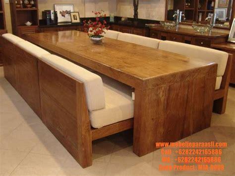 Kursi Tamu Jati Palembang kursi tamu kayu jati solid kursi tamu jepara mebel