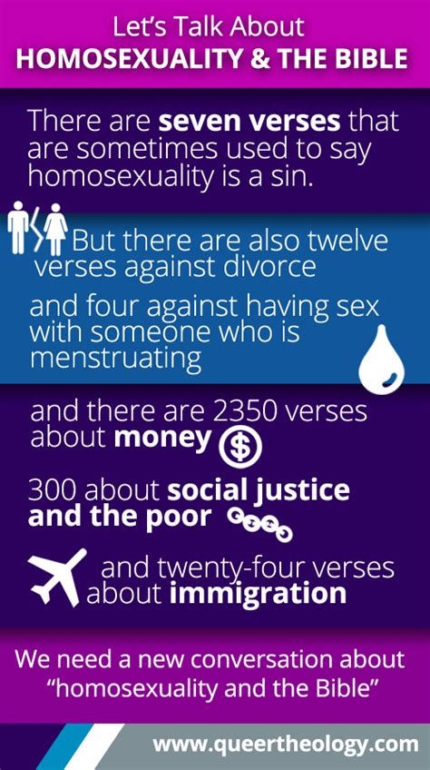this i a simple biblical defense for lgbtq christians books we desperately need a new conversation on homosexuality