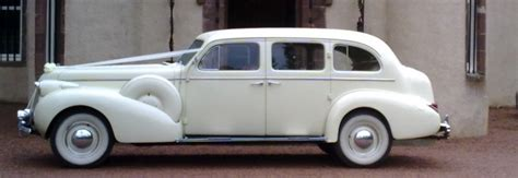 Wedding Car Aberdeen by Wedding Car Aberdeen 2017 Ototrends Net
