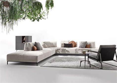 frighetto divani divano ad angolo sanders air di ditre italia offerta