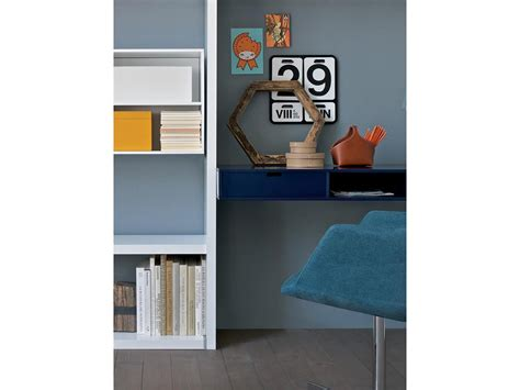 habitat bookshelf 28 images the best 28 images of