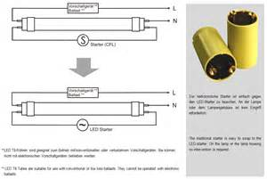 new car wiring diagram led new free engine image for user manual