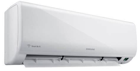 air conditioners there s an app for that as as you choose samsung gadget australia