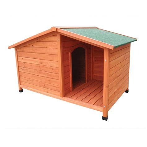 medium kennel the villa medium kennel bunnings warehouse
