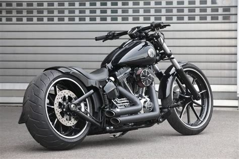 Seitlicher Kennzeichenhalter Motorrad T V by Ricks Harley D Quot Kennzeichen Halter Kit Quot Seitlich Mit T 220 V