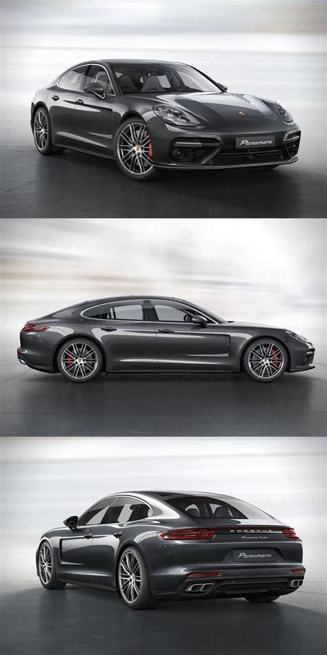Buy Porsche Panamera by Best 25 Porsche Panamera Ideas On Porsche