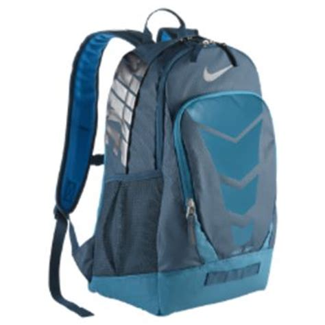 Max Backpack Blue nike max air vapor backpack blue from nike school