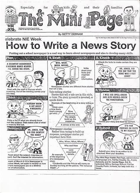 sle of newspaper report writing how to make money writing articles newspaper