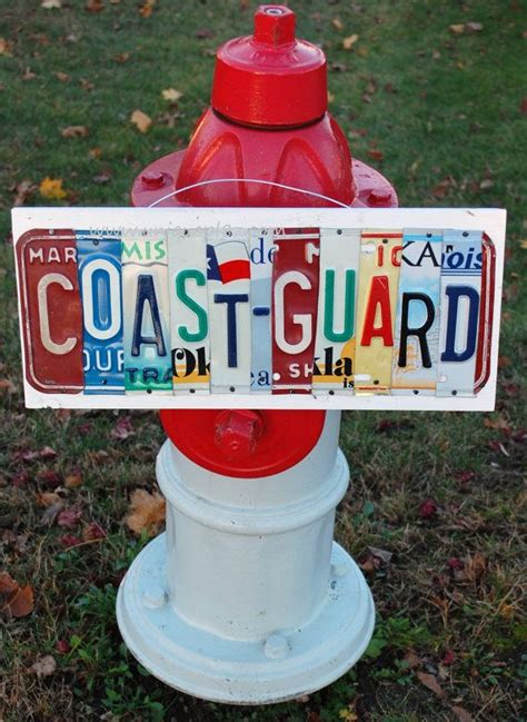 23 best images about us coast guard on