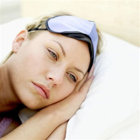 7 Signs You Sleeping Problems by Sleep Problems 7 Symptoms You Should Never Ignore