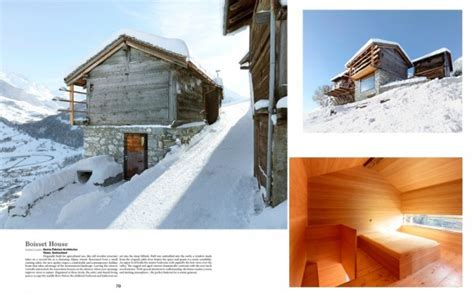 hide and seek cabins wee birdy the insider s guide to shopping design interiors travel fashion and beauty