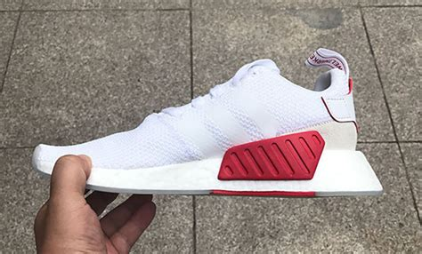 new year nmd for sale adidas nmd r2 new year cny 2018 fastsole co uk