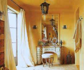 decorating tips for adding a tuscan touch to your home tuscan bathroom design ideas room design inspirations