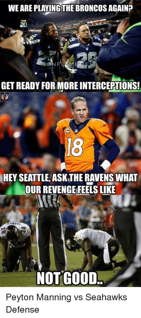 Broncos Defense Memes - funny broncos memes of 2016 on sizzle finding nemo