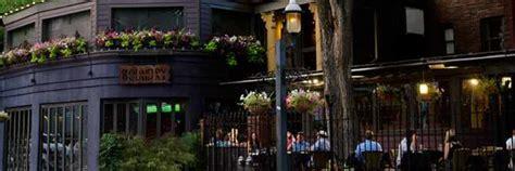 top 10 bars in nashville tn the 10 best bars in music row nashville