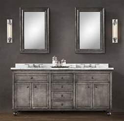 Restoration Hardware Bathroom Furniture Best 25 Vanity Sink Ideas On Small Vanity Sink Vintage Bathroom Vanities And