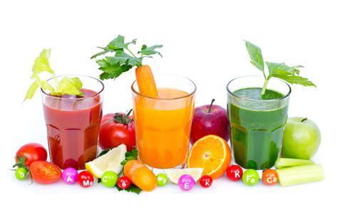 z 12 supplement dietary supplements vitamins minerals healthng