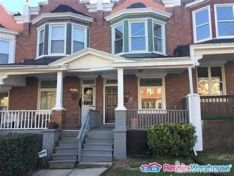house for rent in baltimore baltimore houses for rent in baltimore maryland rental homes