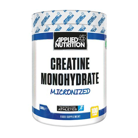 creatine hcl current research creatine 28 images