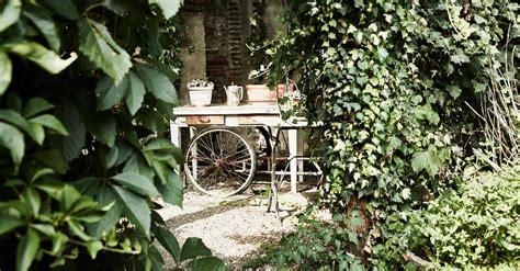 ristoranti giardino i migliori ristoranti con giardino alle porte di