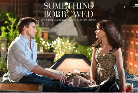 colin egglesfield from something borrowed something borrowed ginnifer goodwin and colin egglesfield