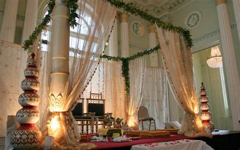 indian engagement decoration ideas home wedding decorations indian wedding decorations