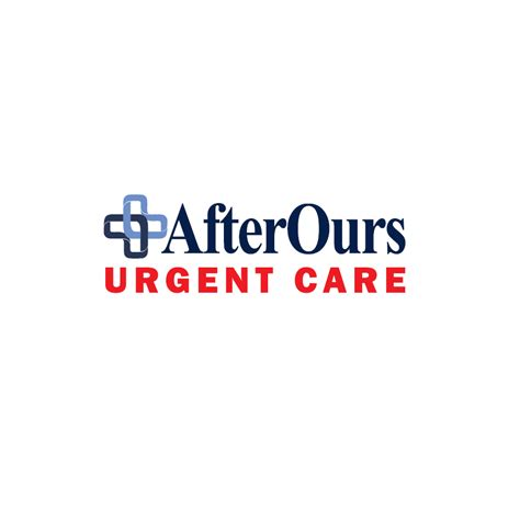 hydration clinics near me afterours urgent care coupons near me in thornton 8coupons