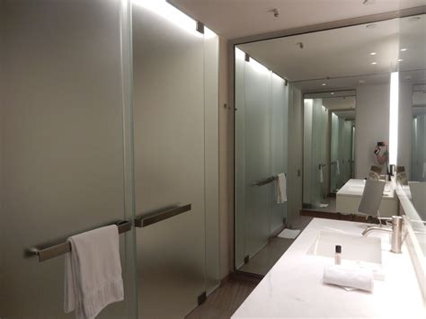 nyc bathrooms knickerbocker hotel classy at the corner of broadway and