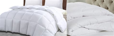 whats the difference between a duvet and a comforter duvet and duvet cover what s the difference bedsheets