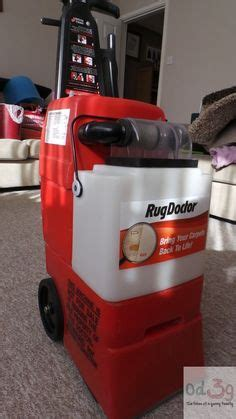 is a rug doctor worth it how to replace the quot vacuum motor quot in the rug doctor x3 machine playlist 3 s showing