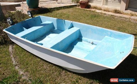 rowing boats for sale australia tri hull dinghy rowing motor boat skiff for sale in australia