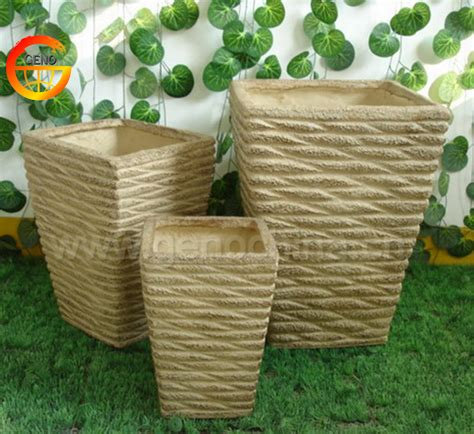 Cement Planters For Sale by Exceptional Concrete Planters For Sale Photo Ideas Home