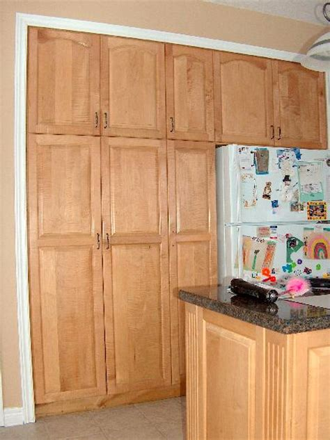 Kitchen Pantry Cabinet Furniture by Kitchen Cabinets Pantry