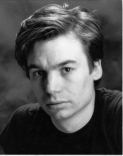 mike myers the actor young mike myers actor of austin power man crush