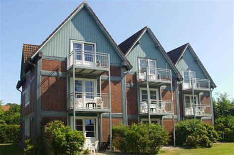 immobilien ferienwohnung kaufen nordsee immobilien nordsee immobilien kaufen und verkaufen
