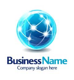 logo for business design with care business cards are mobile logos