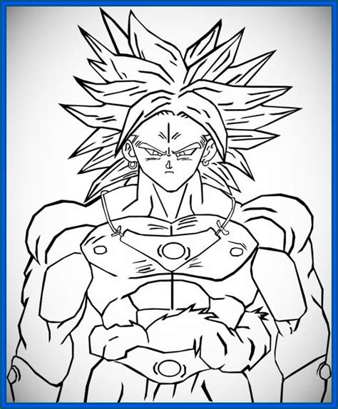 imagenes de goku kakaroto dibujos dragon ball z para imprimir archivos dibujos de