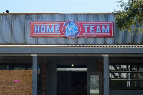 5 things to about the downtown home team bbq eater