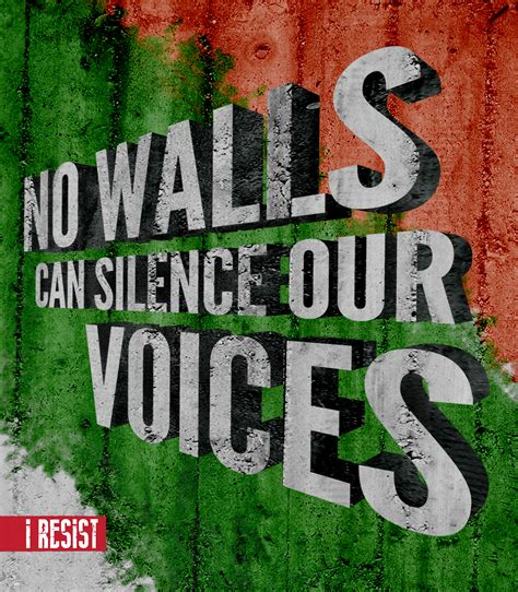 no walls banner no walls color by quadraro on deviantart