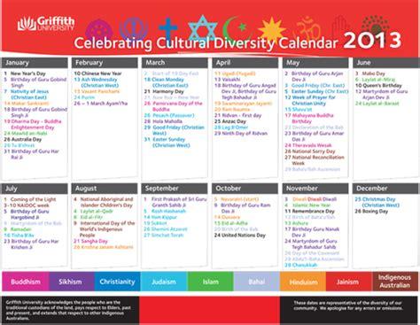 Appreciation Day Calendar 2013 Calendar For Appreciation Days Just B Cause