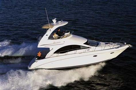 Aluminum Boat Floor Plans types of powerboats and their uses boatus