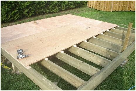 shed plans wooden shed installation   build