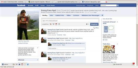 latar belakang mark zuckerberg membuat facebook sejarah facebook monster baik