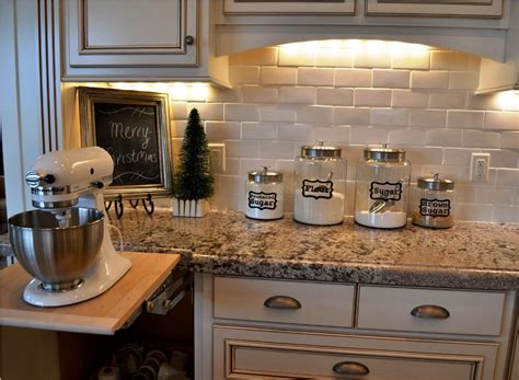 inexpensive backsplash ideas kitchen renovations at home